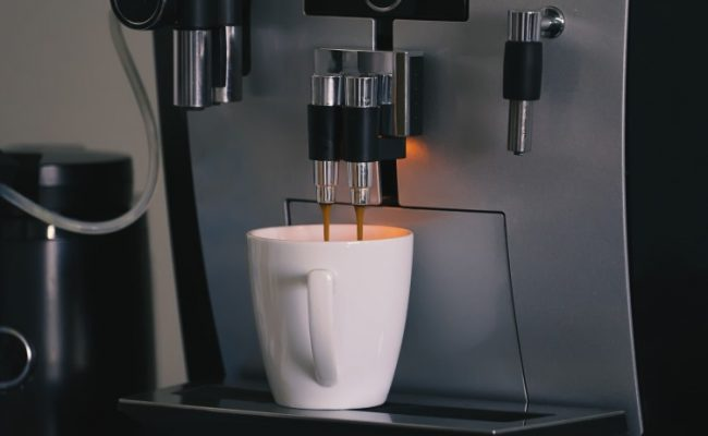 business-drink-cafe-coffee-coffee-modern-office-cup-tea-hot-drink-espresso-coffee-machine_t20_1QjW3N
